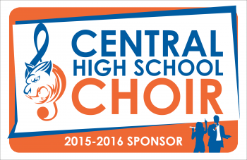 CHS Choir booster card 2015-2016 b